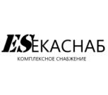 Комплексное снабжение, аутсорсинг снабжения, Воронеж