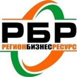 Грузоперевозки, грузчики, Воронеж