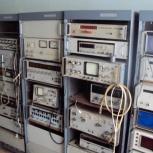 Покупаем радиодетали и дм.металлы по оптовым ценам, Воронеж